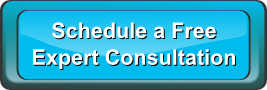 Schedule your free expert consultation